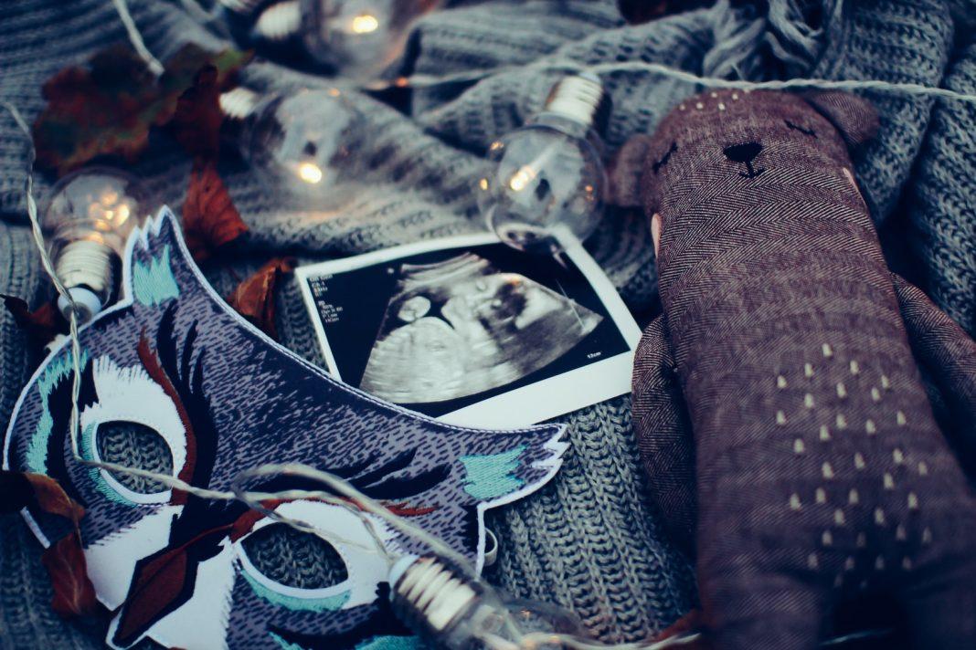 grossesse 23 semaines d aménorrhée
